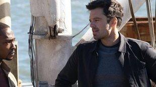 Sebastian Stan no podía pagar el alquiler tras el estreno de 'Capitán América'