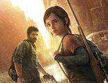 'The Last of Us': La serie tendrá menos acción que el videojuego y se distanciará 'mucho' en algunos episodios
