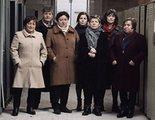 'Nación': La lucha de las mujeres de clase trabajadora