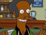 'Los Simpson': Matt Groening dice estar orgulloso de Apu y planea algo ambicioso para su vuelta