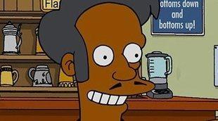Matt Groening afirma estar orgulloso de Apu y prepara su vuelta a 'Los Simpson'
