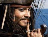 Disney pensaba que 'Piratas del Caribe' iba a ser un fracaso tremendo, según cuenta Gore Verbinski