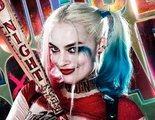 Warner Bros. no piensa hacer ni la Ayer Cut de 'Escuadrón Suicida' ni más 'La Liga de la Justicia de Zack Snyder'