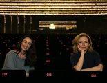 'El agente topo', o la odisea de dos productoras jóvenes españolas que han acabado en los Oscar