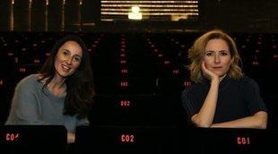 Hablamos con las dos productoras españolas nominadas al Oscar por 'El agente topo'