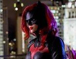 'Batwoman': Ruby Rose reacciona a la incorporación de Wallis Day como la nueva Kate Kane