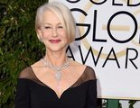 '¡Shazam! Fury of the Gods' ficha a Helen Mirren en el papel de la villana Hespera