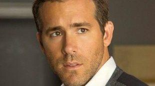 'Free Guy' anuncia nueva fecha de estreno en un hilarante vídeo protagonizado por Ryan Reynolds