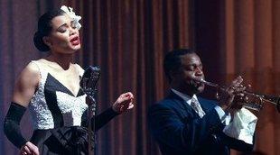 Andra Day y Lee Daniels nos presentan 'Los Estados Unidos contra Billie Holiday'