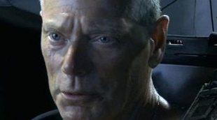 Stephen Lang habla sobre el regreso del villano de 'Avatar' en las secuelas