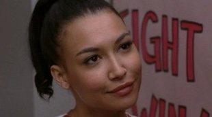 Casi todo el reparto de 'Glee' se reunirá en un homenaje a Naya Rivera
