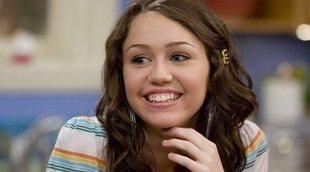 Miley Cyrus escribe una carta a Hannah Montana en el 15 aniversario de la serie
