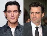 Ron Livingston reemplaza a Billy Crudup como padre de Barry Allen en 'The Flash'