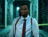 'Spiral', el reboot de 'Saw', adelanta su estreno