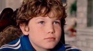 El niño de 'Pasado de vueltas', Houston Tumlin, se suicida a los 28 años