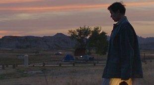 'Nomadland' tiene el Oscar casi asegurado tras su victoria en los PGA