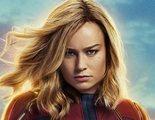 Desvelada la fecha de inicio de los rodajes de 'Capitana Marvel 2' y 'Ant-Man y la Avispa: Quantumania'