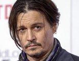 Nuevo varapalo judicial para Johnny Depp: el Tribunal de Apelación dictamina que no puede recurrir la sentencia