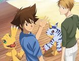 'Digimon Adventure: Last Evolution Kizuna': Hacerse mayor es una mierda