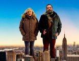 'Un efecto óptico': Nueva York es Burgos (o Westview)