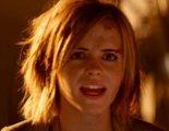 Seth Rogen explica por qué Emma Watson se largó del rodaje de 'Juerga hasta el fin'
