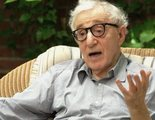 """Woody Allen da una rara entrevista y defiende a Dylan Farrow: """"Creo que ella lo cree. Era una buena chica"""""""