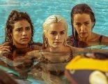 'Sky Rojo' anuncia la fecha de estreno de su segunda temporada