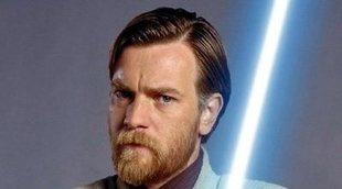 'Obi-Wan Kenobi' confirma reparto al completo comienzo del rodaje