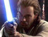 'Obi-Wan Kenobi' retoma a dos veteranos de la saga 'Star Wars': tío Owen y tía Beru