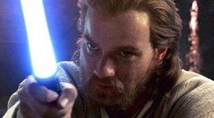 'Obi-Wan Kenobi' contará con dos veteranos personajes de 'Star Wars'
