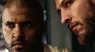 Starz cancela 'American Gods' tras su tercera temporada