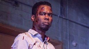 Nuevo tráiler de 'Espiral: El juego del miedo continúa', la resurrección de la saga con Chris Rock y Samuel L. Jackson