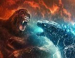 'Godzilla vs. Kong' es el mejor estreno de la taquilla española desde 'Tenet'