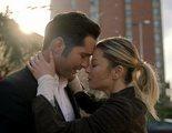 'Lucifer' cierra su rodaje: Los protagonistas de la serie comparten sus emotivas despedidas