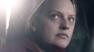 Tráiler de la cuarta temporada de 'El cuento de la criada'