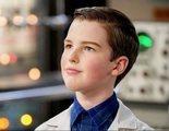 'El Joven Sheldon' tendrá 3 temporadas más