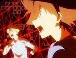 En qué cines echan 'Digimon Adventure: Last Evolution Kizuna'