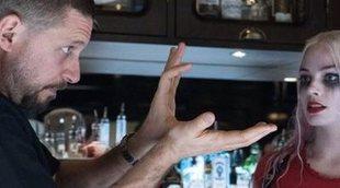David Ayer sigue presionando para estrenar la Ayer Cut de 'Escuadrón Suicida'
