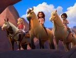 Elaine Bogan dirige 'Spirit: Indomable', una 'celebración de la vida y la diversidad cultural', para DreamWorks Animation