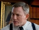 'Puñales por la espalda' tendrá dos secuelas en Netflix con Daniel Craig y Rian Johnson