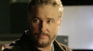 'CSI: Las Vegas' resucita y trae de vuelta a Grissom y Sara