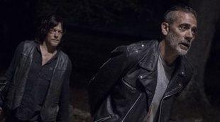 'The Walking Dead': Jeffrey Dean Morgan asegura que la serie no planeaba despedirse con su temporada 11