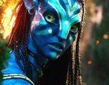 'Avatar': Por qué James Cameron amenazó con despedir a los guionistas de las secuelas