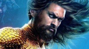 Warner Bros. reorganiza su Universo extendido DC: Los proyectos descartados y cuales siguen en marcha