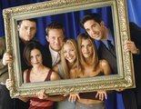 'Friends' estaría a punto de comenzar el rodaje de su especial para HBO Max