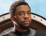 'Pantera Negra': Ryan Coogler asegura que a Chadwick Boseman no le gustaría que se descartase la secuela