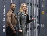 'Falcon y el Soldado de Invierno' insinúa a una Sharon Carter muy diferente en su episodio 3, ¿qué esconde?