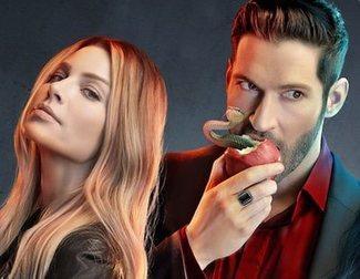 'Lucifer': Joe Henderson, co-showrunner de la serie, confirma cuántos episodios tendrá la última temporada