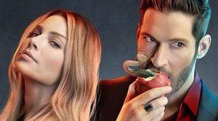 El showrunner de 'Lucifer' confirma cuántos episodios tendrá la última temporada