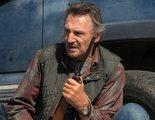 'The Marksman (El protector)', película de acción de Liam Neeson, la propuesta indie más taquillera del año en Estados Unidos